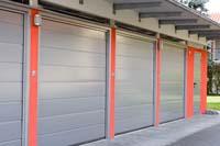 Garagenöffnungen Ulm