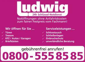Serviceleistungen Schlüsseldienst Fellbach