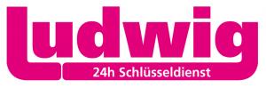 Schlüsseldienst-ulm-logo